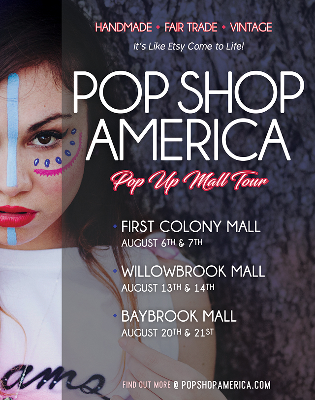 PSA_Pop Up Mall Tour_Updated.JPG