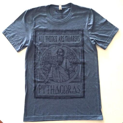 pythagoras-t-shirt-new-with-good-color