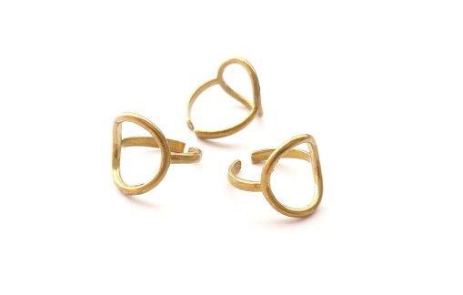 brass-circle-ring-multiples-handmade-jewelry-pop-shop-america