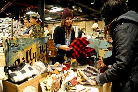 bust-craftacular-diy-shopping-indie-art