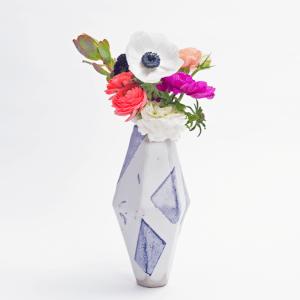 nora-floral-studio-handmade-ceramic-vase