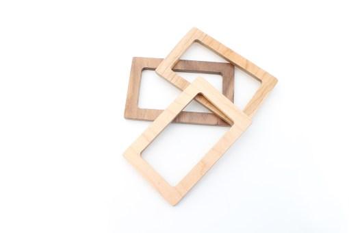 rectangle-bracelet-laser-cut-wood-jewelry