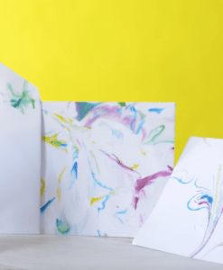 diy-paper-marbling-stationery-diy-pop-shop