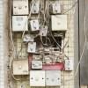 access to power pop shop houston festival