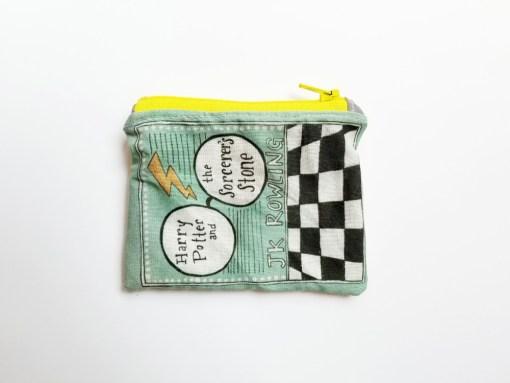harry potter book coin purse pop shop america_web