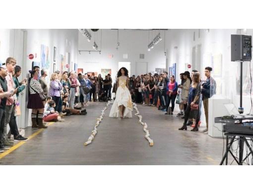 fashion show pop shop houston bigger_home page