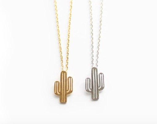 cactus-necklaces-pop-shop-america
