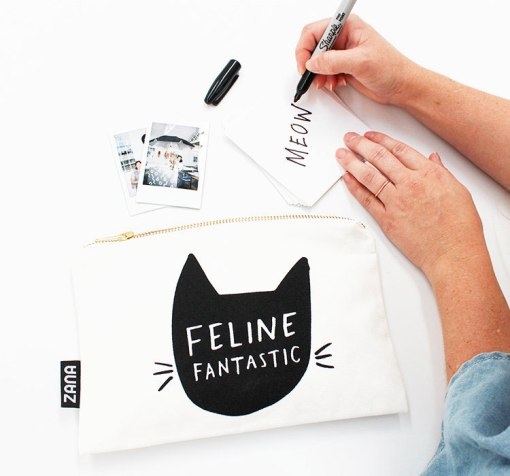feline-fantastic-cat-accessories-pop-shop-america-handmade-boutique