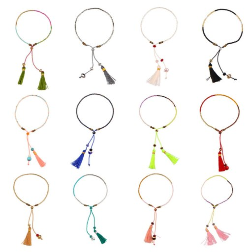 tiny-seed-bead-bracelets-fair-trade-pop-shop-america