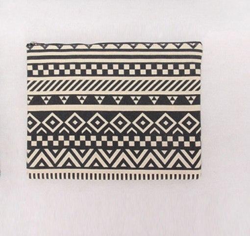 tribal-clutch-purse-foldover-clutch-pop-shop-america