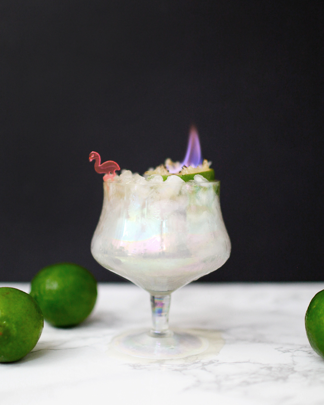 Rum-St-Germain-Tiki-Cocktail-Recipe-Liquorary-OSBP-7
