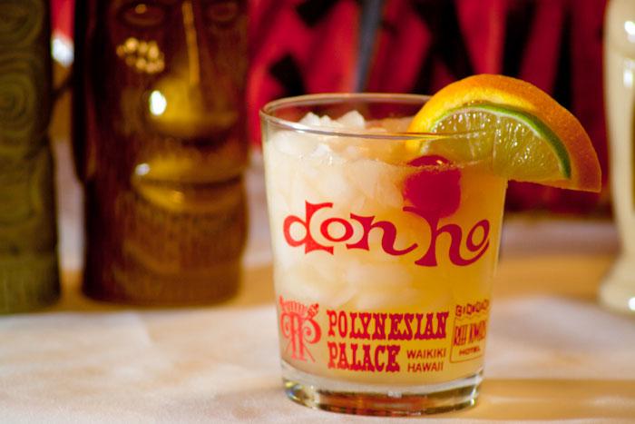suffering-bastard bourbon cocktail recipe