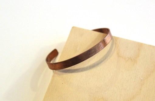 solid copper bracelet pop shop america_web
