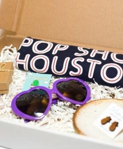 pop-shop-america-pop-box-handmade-monthly-subscription-box