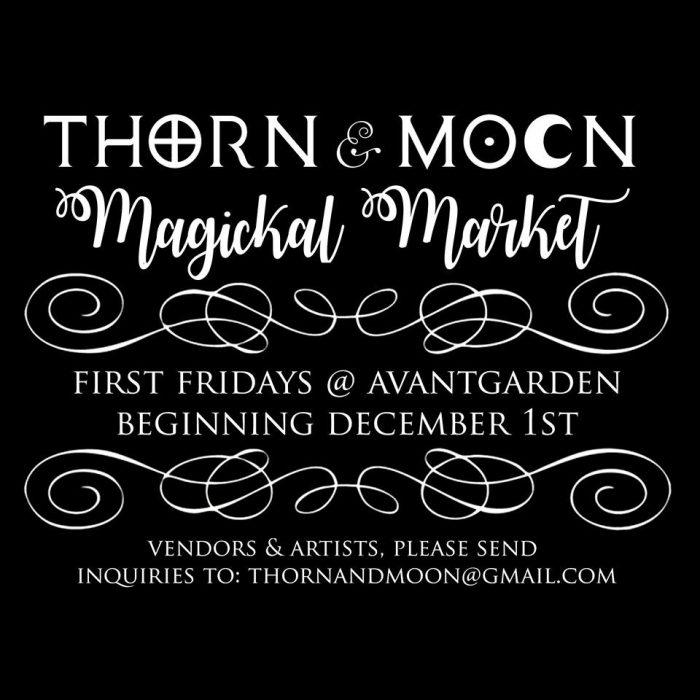 Thorn_Moon_Avant_First_Fridays_Flyer