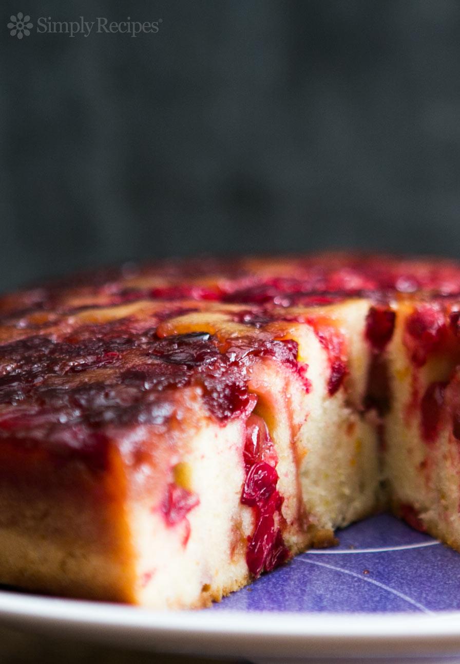 cranberry-upside-down-cake-vertical-b-closeup-896