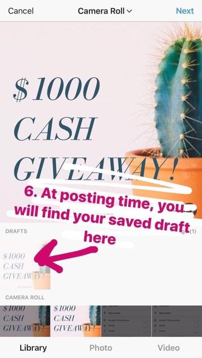 last how to instagram posts pop shop america