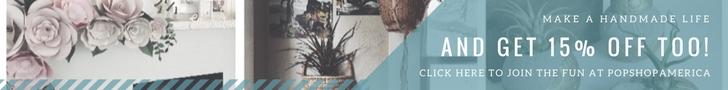 enews new leaderboard pop shop america diy blog