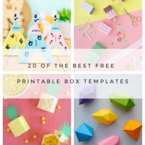 20-best-free-printable-paper-gift-boxes-pop-shop-america