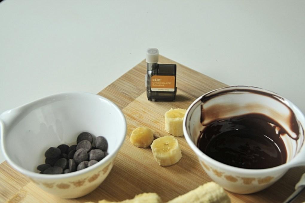 chocolate-banana-flavored-vapor-by-cue-pop-shop-america