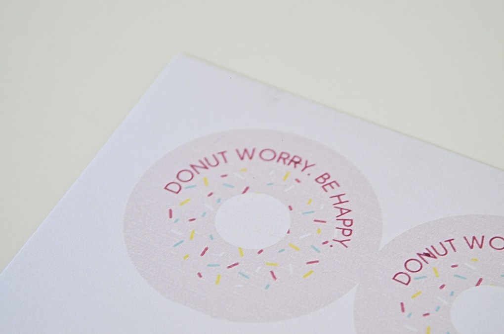 donut-worry-be-happy-printable-stickers-pop-shop-america