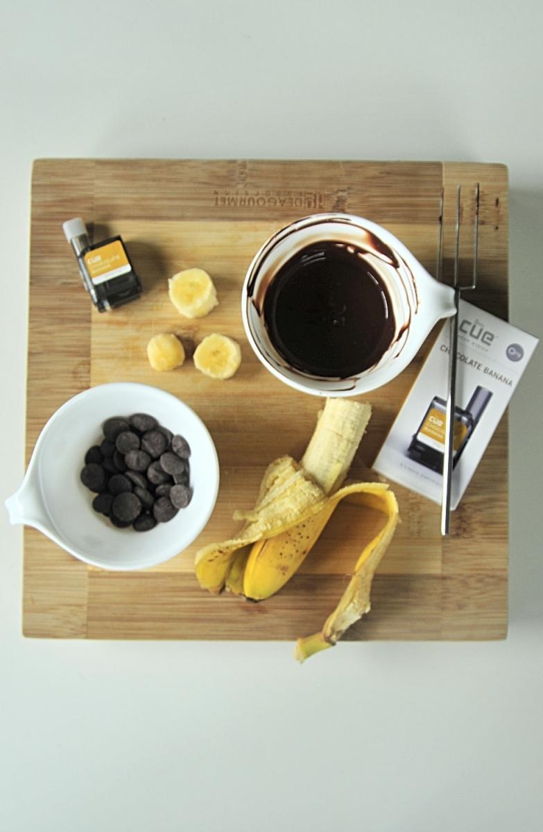 make-cue-vapor-inspired-chocolate-covered-bananas