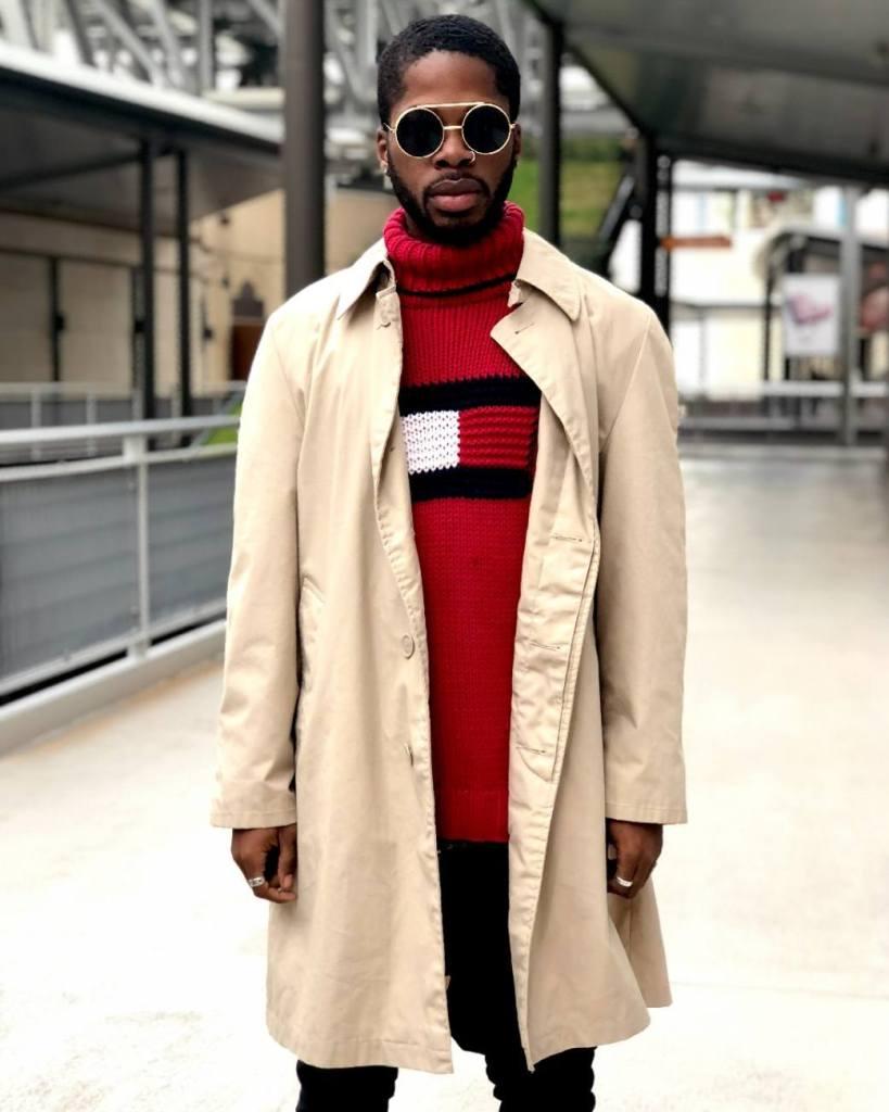 options trading co vintage streetwear 3rd ward houston
