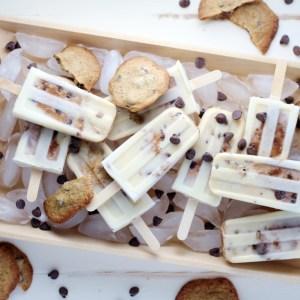 chocolate-chip-cookies-and-cream-ice-pops-recipe-pop-shop-america