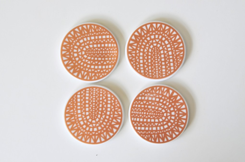 coasters-brika-subscription-box-pop-shop-america
