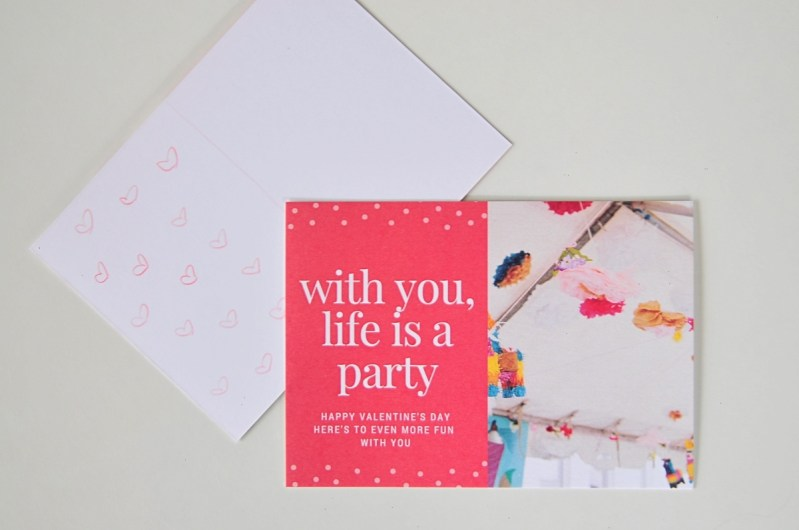 featured-life-is-a-party-free-valentine-card
