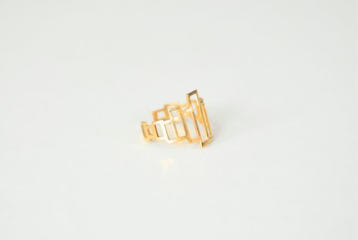 handmade jewelry pop shop america boxes brass ring