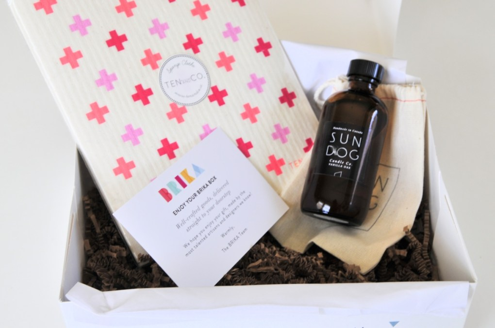 inside-brika-subscription-box-pop-shop-america