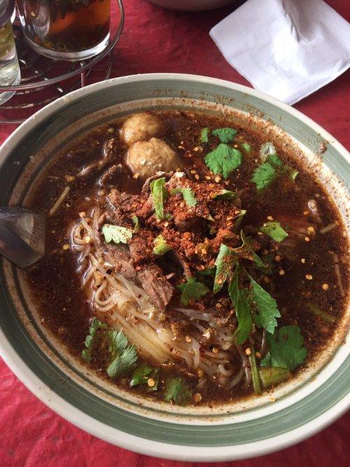 vieng thai cuisine houston best restaurants