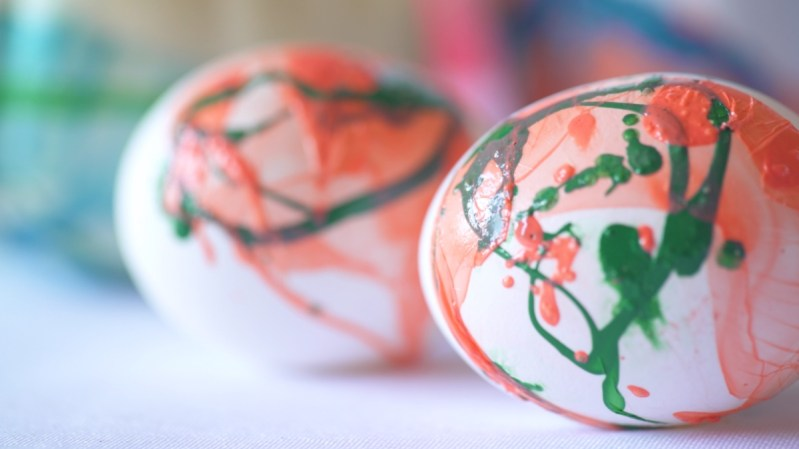 close-up-marbled-easter-eggs-nail-polish-pop-shop-america
