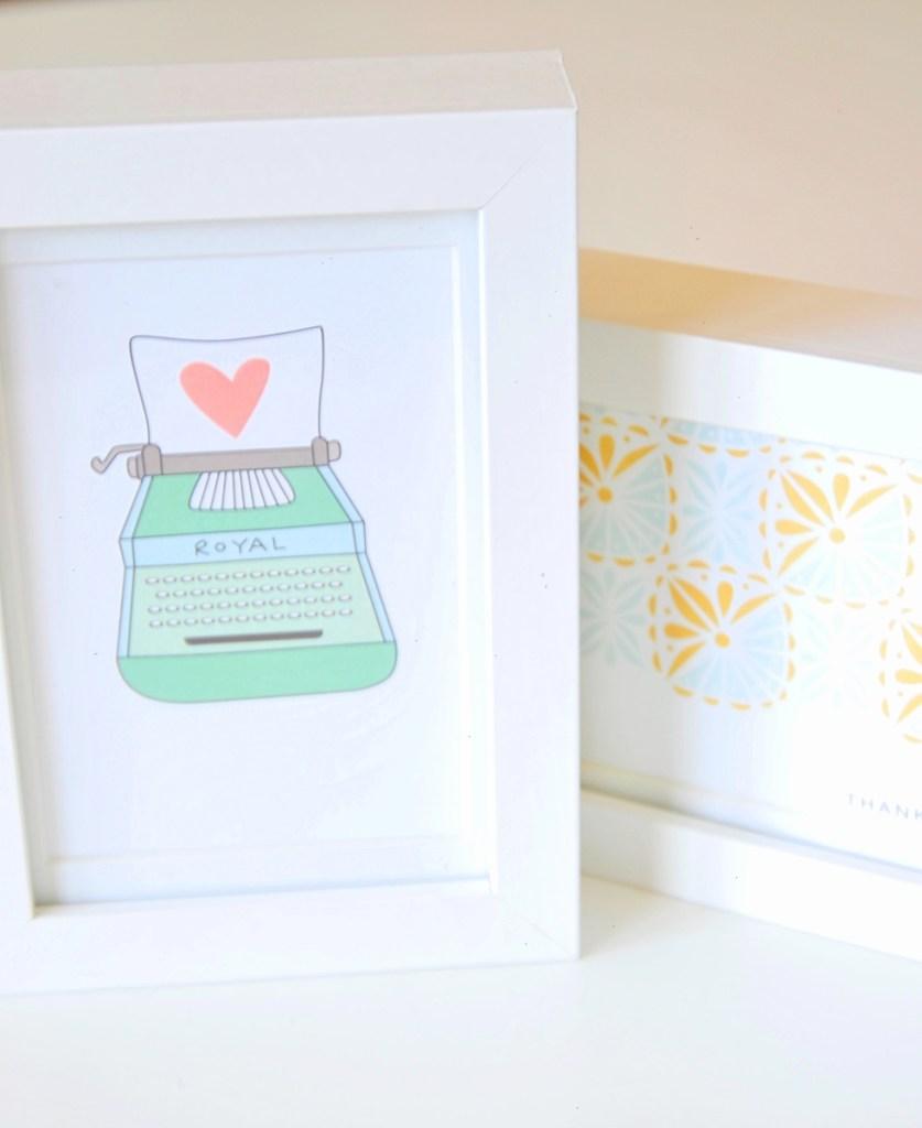 finished-greeting-card-transformation-pop-shop-craft-tutorials