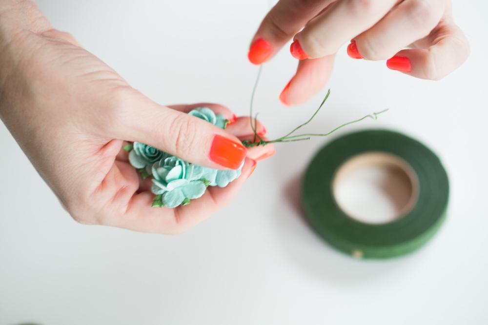wrap-floral-wire-pop-shop-america-diy-tutorial