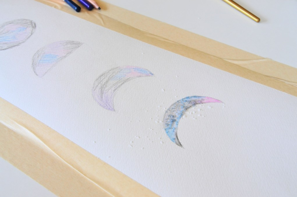 add-salt-to-watercolor-painting-pop-shop-america