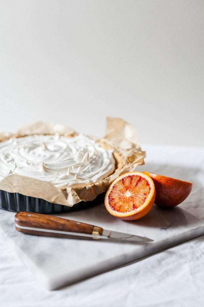 detail-blood-orange-meringue-pie-dessert
