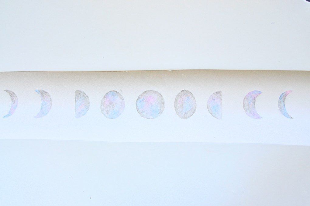 finished-moon-phase-watercolor-salt-painting