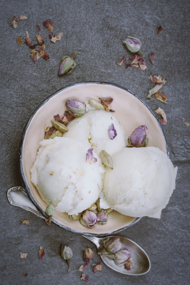 rose-ice-cream-recipe-pop-shop-america-final