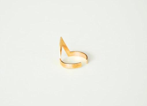 stylis-brass-jewelry-chevron-sharp-v-ring-pop-shop-america