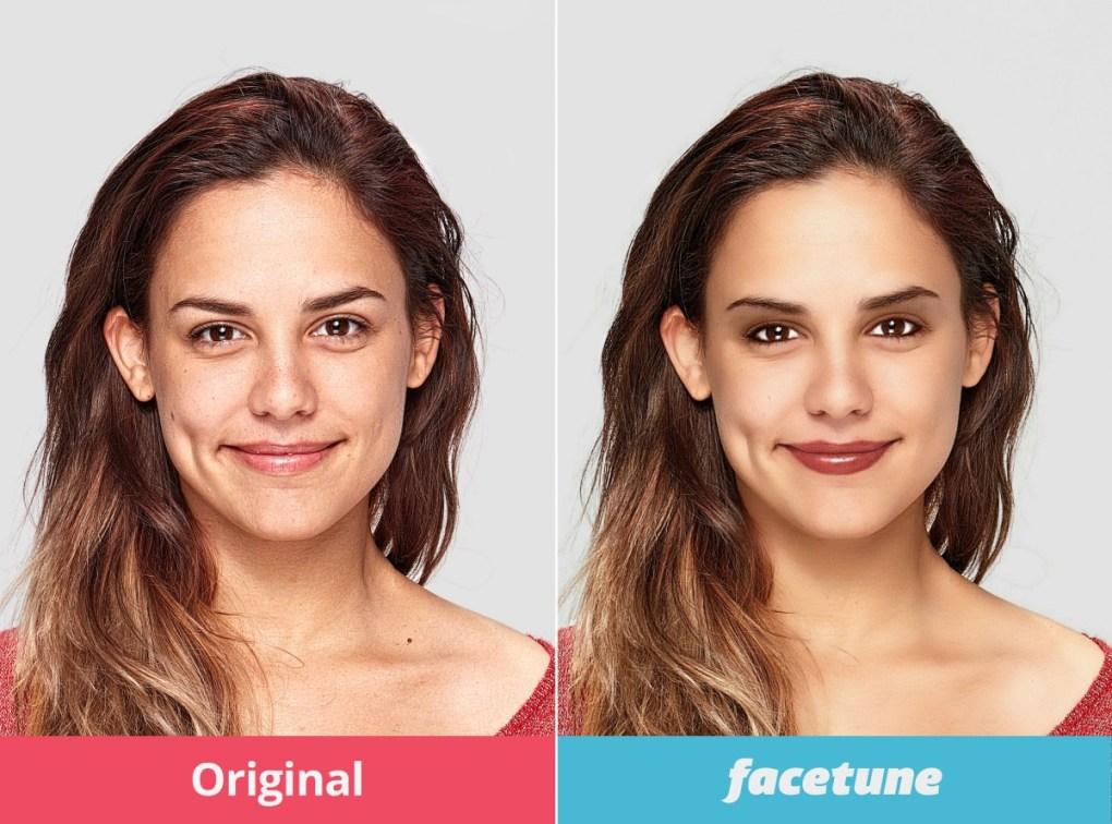 facetune-app-best-instagram-apps
