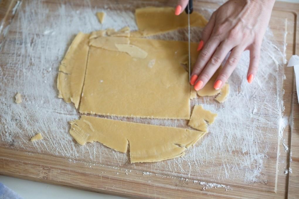 cut a square in the pie crust pop shop america recipes