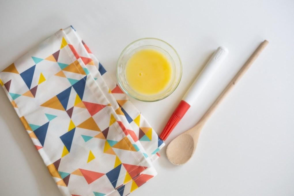 finished egg wash recipe pop shop america food blog
