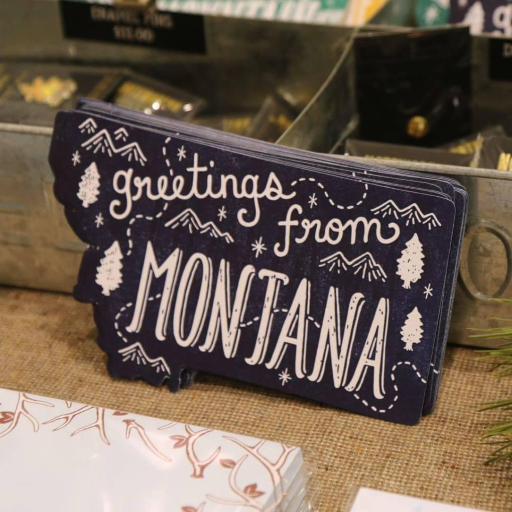 made fair montana pop shop america