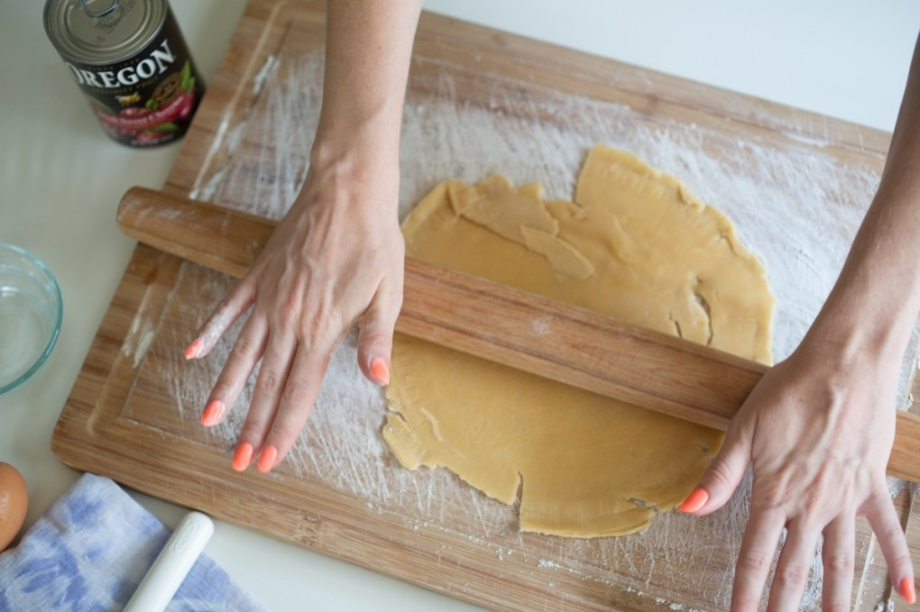 roll out a easy bake pie crust pop shop america pie recipe