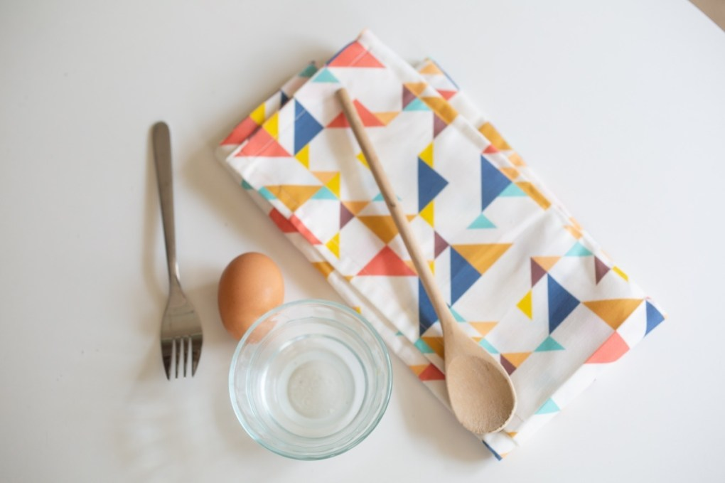 supplies to make an egg wash recipe pop shop america