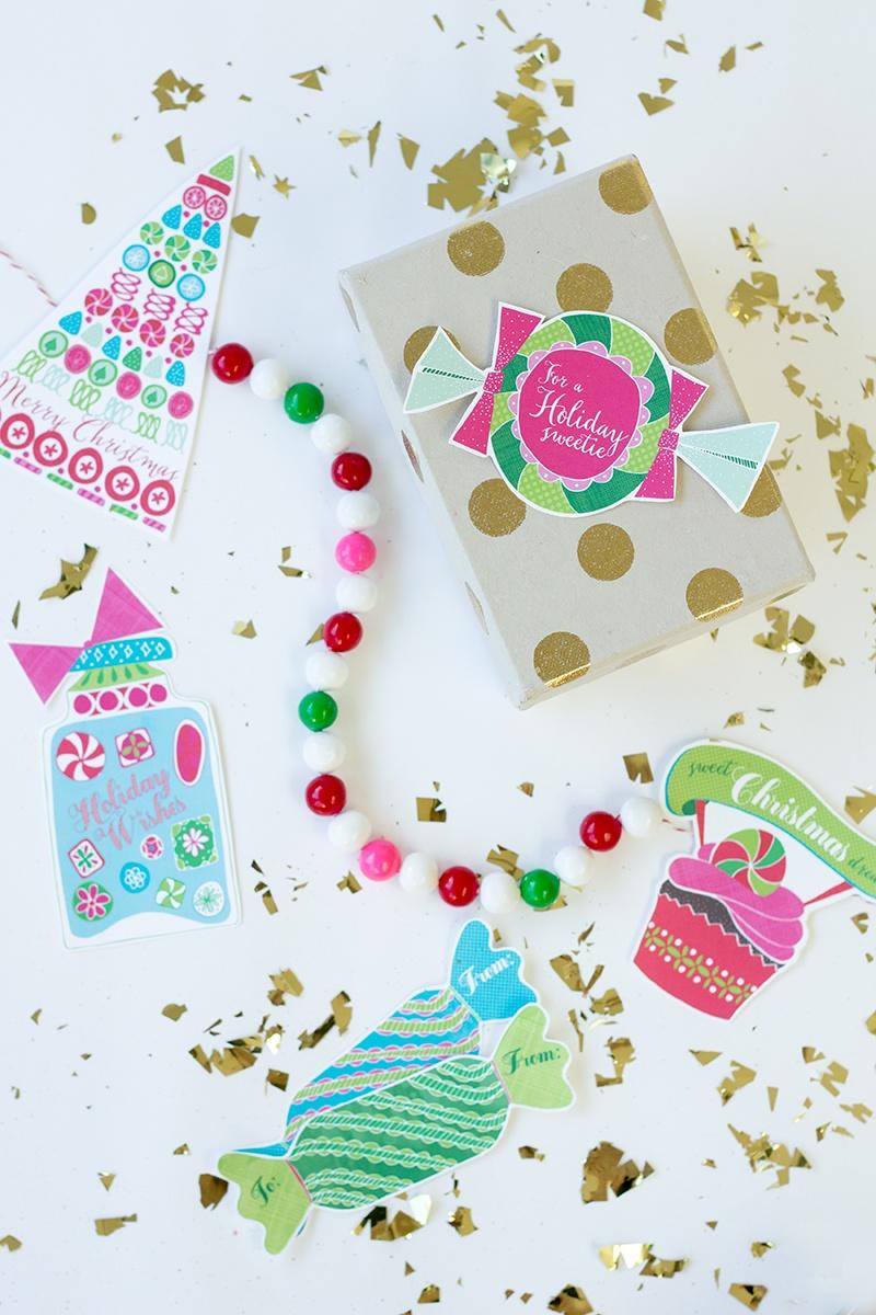 Free-Printable-Holiday-Sweets-Gift-Tags5