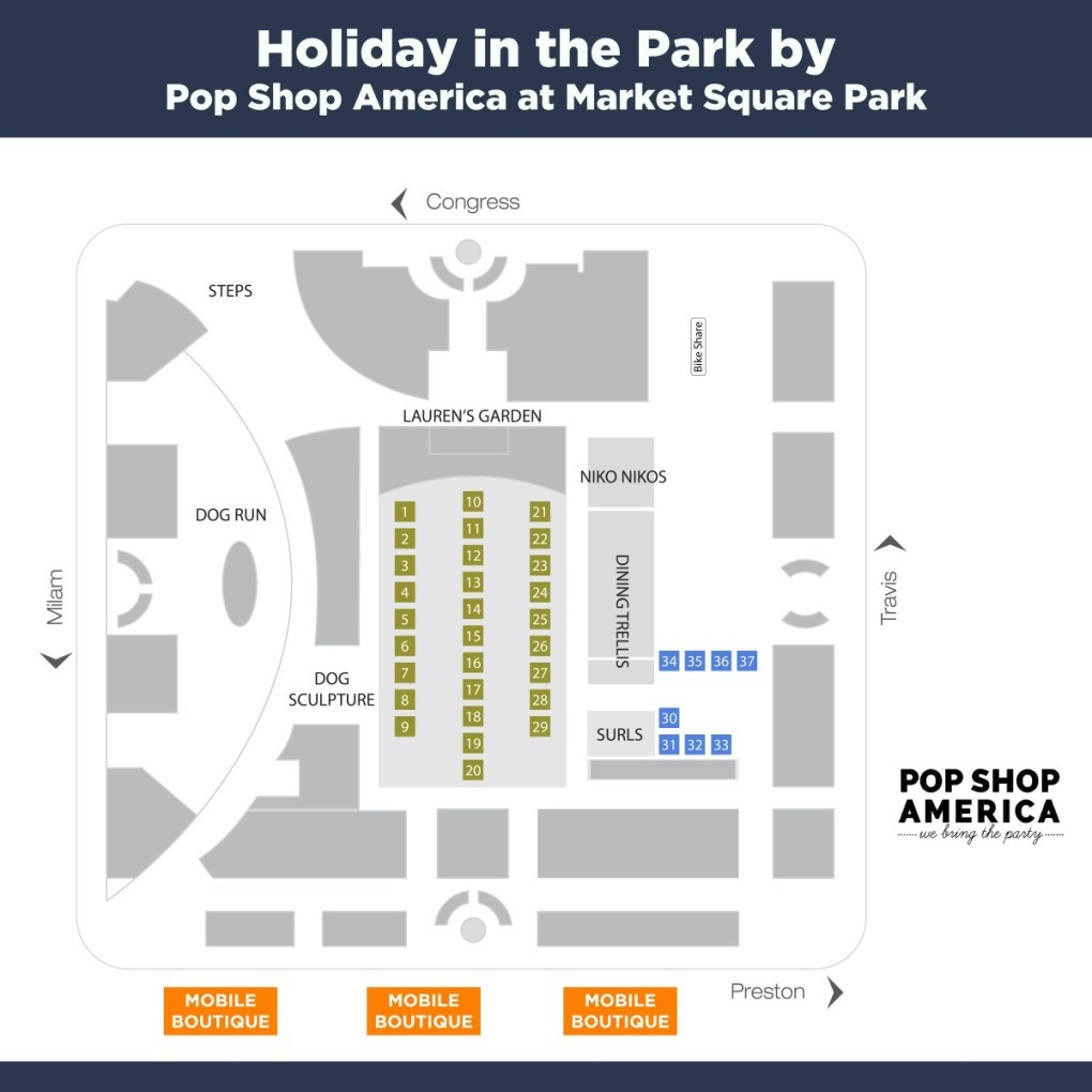 holiday-in-the-park-market-square-map_small-web.jpg