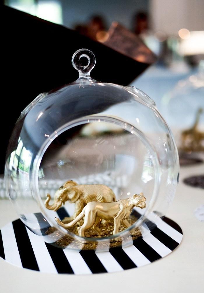 DIY-Gold-Toy-Animal-Globes-2
